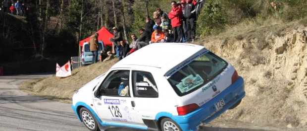 106 S16 N2 Stéphane Brunier