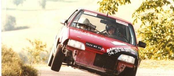 AX GTi N1