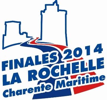 Finale des Rallyes 2014, La Rochelle : l'affiche