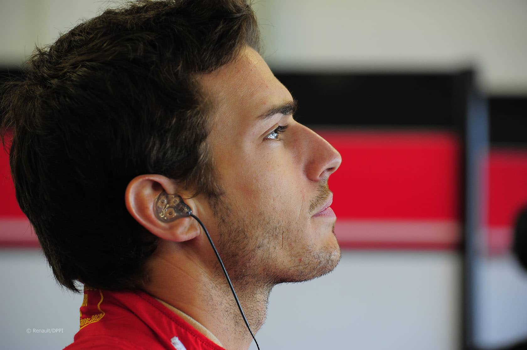 Jules-profil.jpg