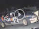 Rallye Monte-Carlo 1991