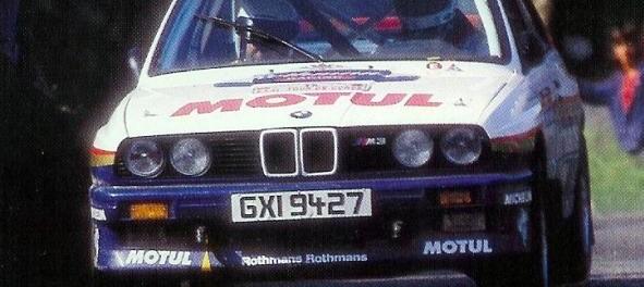 beguin M3 Corse 87