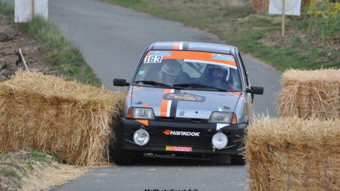 Cinquedento Sporting F2000