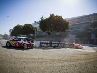 DS3 Loeb vs Block
