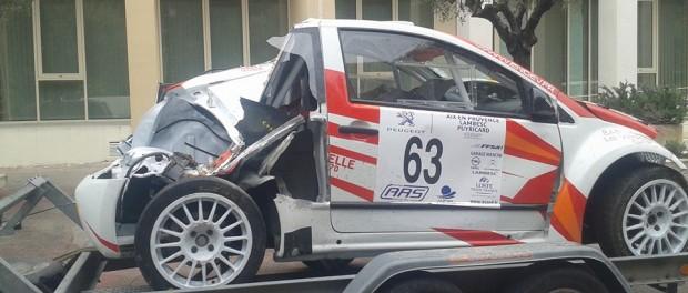 Crash-C2-Durance-2015-620x264.jpg