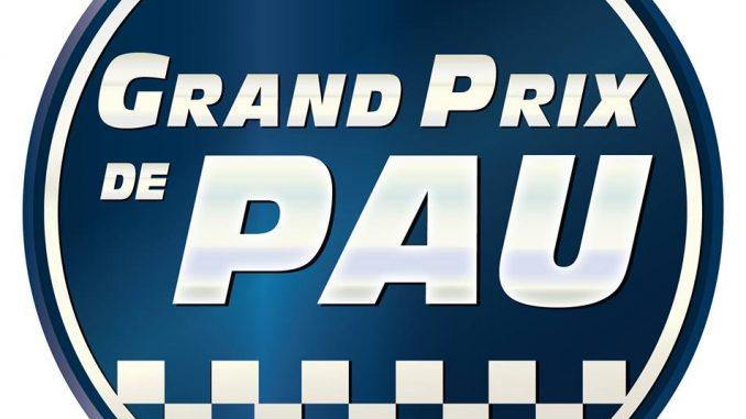 Grand Prix de Pau 2015 : le programme