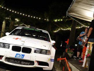 Pronostic Rallye Sauvettere 2015