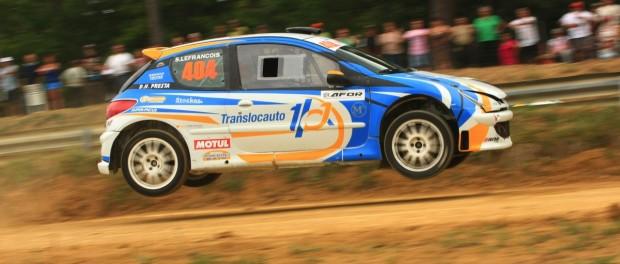 Rallycross Faleyras 2015 D4