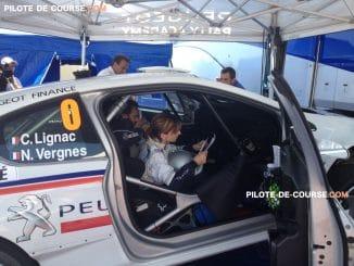rallye rouergue 2015