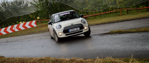 rallye Chasselas 2015 Chicherit