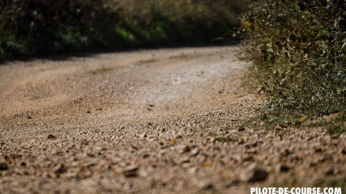 Rallye Cardabelles 2015