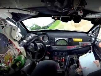 Concourt FIA 2015