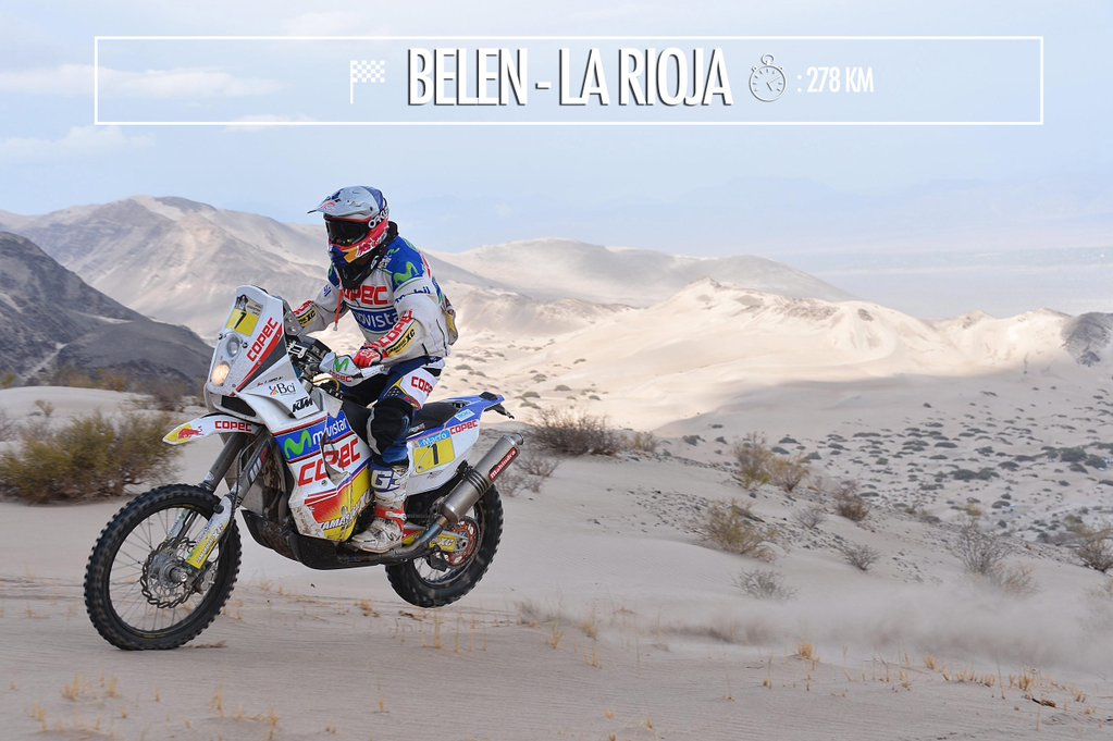 dakar 2016 etape 10 peter d goupille pilote de course. Black Bedroom Furniture Sets. Home Design Ideas