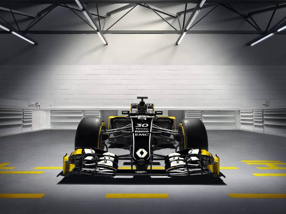 renault et la formule 1 pilote de course. Black Bedroom Furniture Sets. Home Design Ideas