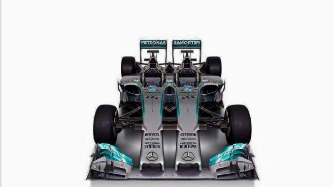 Rivalité Hamilton Rosberg été 2016
