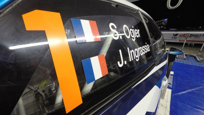 liste engages tour de corse 2016.