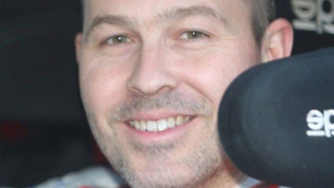 Sébastien Guibert