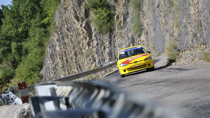 Guillaume Castellan 106 N2 Blanc Sport.