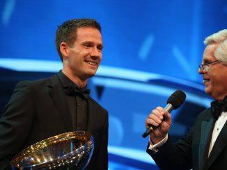 F1, DTM, RallyCross Seb Ogier n'exclut rien