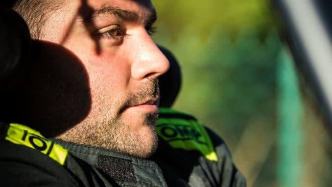Classement Rallye de Venasque 2017