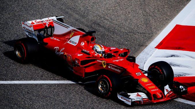 Vettel-Ferrari-GP-de-Bahre%C3%AFn-2017-678x381.jpg