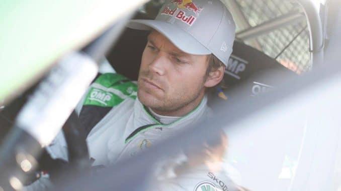 Mikkelsen signe chez Hyundai Mikkelsen WRC 2017, on fait le point avant l'Argentine. (c) : DR