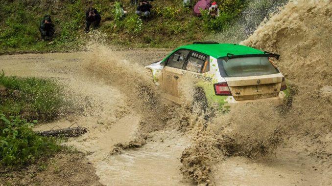 Grande première au Terre du Diois 2017 ... Photo : (c) Bastien Roux