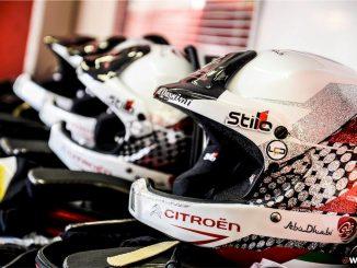 WRC Portugal 2017 : Parole aux pilotes