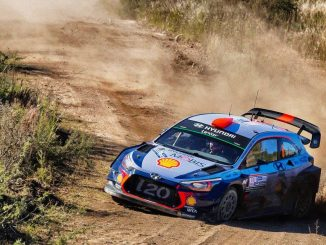 Rallye du Portugal 2017 : et si... (c) : DR