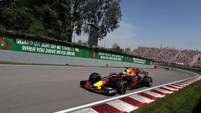 Sébastien Ogier va rouler en F1