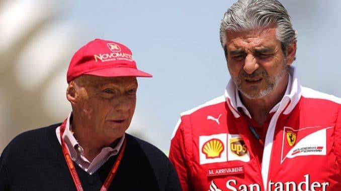 Singapour dernier espoir pour Vettel