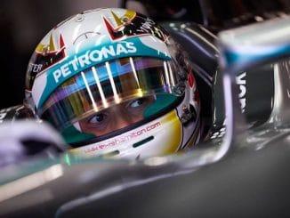 F1 : La Malaisie comme tournant ?