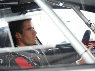 Classement Rallye du Médoc 2017