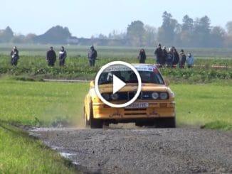 Vidéo Best Of BMW M3