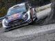 Classement Rallye Monte-Carlo 2018