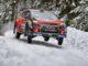 Rallye Suède 2018 – ES9 à 14