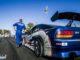 Débuter en Championnat de France de Drift en 2018