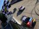 NASCAR 2018 : changements ... dans la continuité