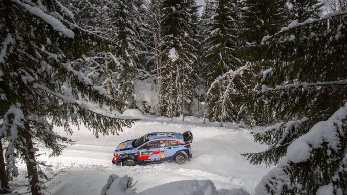 Shakedown-Rallye-Su%C3%A8de-2018-678x381.jpg