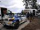Le Rallye de l'Hérault Grand Orb est reporté en raison de la neige