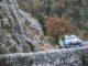 Classement Rallye de Vaison 2018