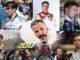 WTCR : Les 7 pilotes Français au crible