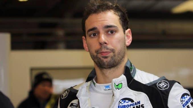WTCR : Les 7 pilotes Français au crible avant Marrakech