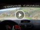Vidéos Rallye de Lozère 2018