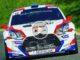 Vidéos Rallye Lyon Charbonnières 2018