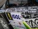 Liste des engagés Rallye Antibes 2018