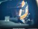 Rallye Antibes 2018 –Hugo Margaillan : «ça va rouler très fort devant»