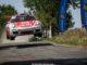 Liste des engagés Rallye Rouergue 2018