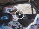 Vidéos Pikes Peak 2018