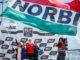 WTCR Slovaquie 2018 Course 3 : Michelisz pour finir